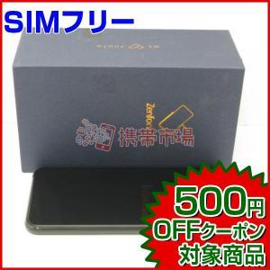【製造年月・製造番号】:記載なし 355944092991603 【付属品】 USB ACアダプター...