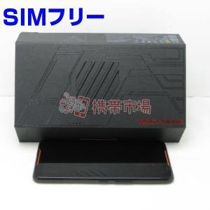 【製造年月・製造番号】:記載なし 351555101584942 【付属品】 USB ACアダプター...