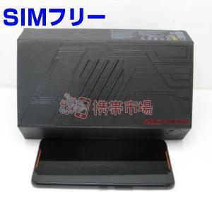 【製造年月・製造番号】:記載なし 351555101347589 【付属品】 USB ACアダプター...