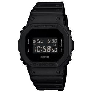G-SHOCK 腕時計 DW-5600BB-1JF  ジーショック Gショック G-ショック カシオ CASIO メンズ レディース|garakuta-ga