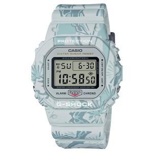 限定 G-SHOCK DW-5600SLG-7JR 七福神 SHICHI-FUKU-JIN 布袋尊モデル 腕時計 カシオ CASIO ジーショック Gショック 新品 国内正規品|garakuta-ga
