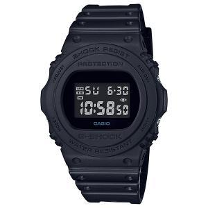G-SHOCK 腕時計 DW-5750E-1BJF ジーショック Gショック G-ショック カシオ CASIO メンズ レディース|garakuta-ga