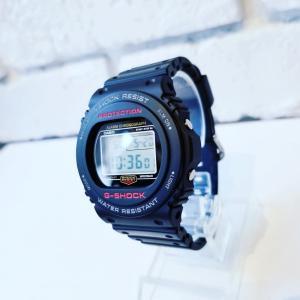 G-SHOCK 腕時計 DW-5750E-1JF ジーショック Gショック G-ショック カシオ CASIO メンズ レディース|garakuta-ga