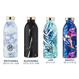 24ボトルズ クライマボトル CLIMA BOTTLE 500ML 保温保冷 水筒 garakuta-ga