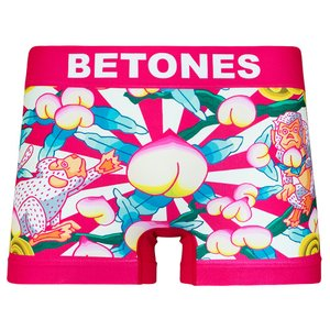 BETONES / ビトーンズ XANADU メンズ ボクサーパンツ アンダーウェア フリーサイズ|garakuta-ga
