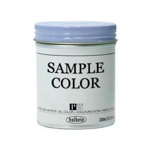 油絵具 ホルベイン パーマネントホワイトEX 330ml|garallyrenge