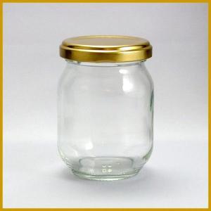ガラス瓶 ジャム瓶 TF-150 150ml