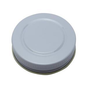 ガラス保存容器 食料瓶ふた sc47|garasubin