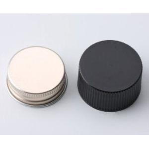 ●対応製品: ネジCAP(黒)・アルミCAP(金)共通 SKB180F, SKB180DS, SKB...