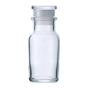 ●内容量:NET 60ml   ●サイズ:胴径42mm/全長85mm(瓶のみ)/キャップ装着時 約1...