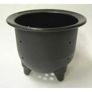 えびねプラ鉢 5.5号 E55 30個セット