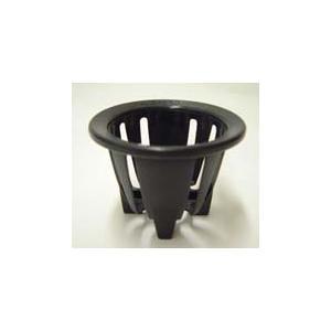 富貴蘭プラ鉢 3.0号 1個