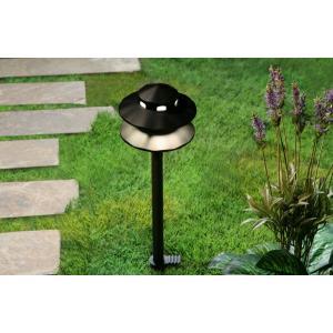 Berkley(バークレー) DIY用ガーデンライト AP-10-3 LEDエリアライト 日曜大工|garden-fontana|03