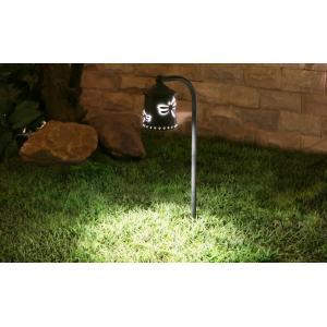 Berkley(バークレー) DIY用ガーデンライト C-1セット LEDアプローチライトセット 日曜大工|garden-fontana|04