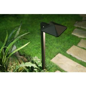 Berkley(バークレー) DIY用ガーデンライト C-2セット LEDアプローチライトセット 日曜大工|garden-fontana|04