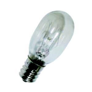 [ISH-20S]100V20W白熱ランプ(豆球)|garden-fontana