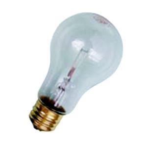 [ISL-20]12V20W白熱ランプ|garden-fontana
