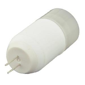マリブライト用[LP-LED10] Bi-Pin型2WLEDランプ (1個入)|garden-fontana