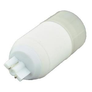 マリブライト用[MB-LED10] ウェッジ型2WLEDランプ (1個入)|garden-fontana