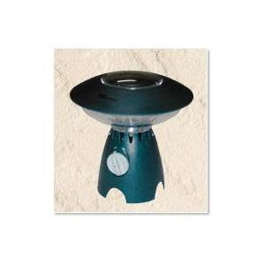 全米で大人気商品 ライト付き蚊よけ ソーラーグッズ MZ101 モスガード|garden-fontana