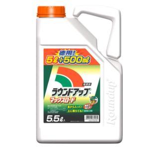 日産化学 ラウンドアップ マックスロード 5Lの関連商品6