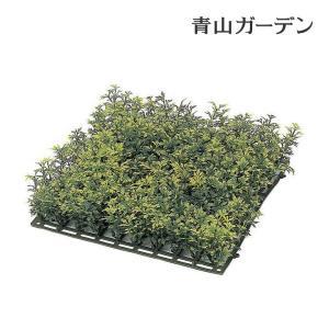 人工植物 造花/ヤマゴケセット/GN-23/フェイクグリーン/ディスプレイ/飾り|garden