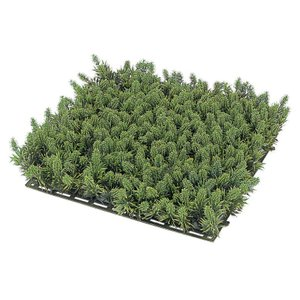 人工植物 造花/スギゴケセット/GN-21/フェイクグリーン/ディスプレイ/飾り|garden