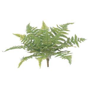 人工植物 造花/ヤマシダ/GN-42/フェイクグリーン/ディスプレイ/飾り|garden