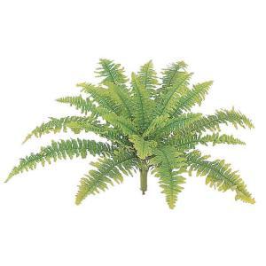 人工植物 造花/ タマシダ小/GN-39S/フェイクグリーン/ディスプレイ/飾り|garden