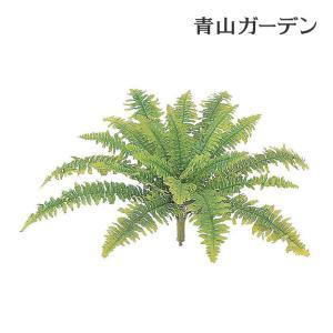 人工植物 造花/タマシダ大/GN-39L/フェイクグリーン/ディスプレイ/飾り|garden