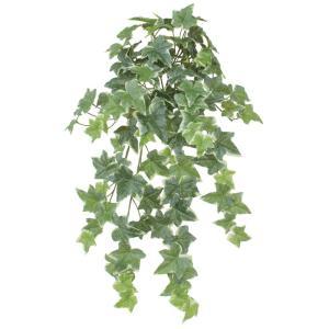 人工植物 下草/アイビー ダブルカラー/GN-87/フェイクグリーン/ディスプレイ/飾り/グランドカバー garden
