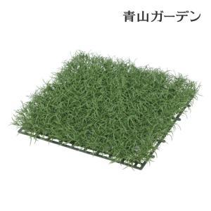 人工植物 造花/芝マット/GN-77/フェイクグリーン/ディスプレイ/飾り garden