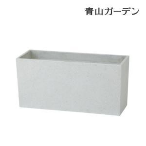 ポイント最大10倍/鉢カバー おしゃれ/ワイドポット ファストーソ 小 ホワイト/PIA-07SW/白/陶器/観葉直物/シンプル/大型|garden