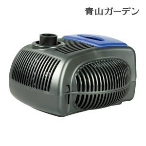 ポンプ 噴水/ ビオガーデン 4000 IAA-03BP /池/ビオトープ/ウォーターガーデン/循環/ファウンテン/業務用|garden