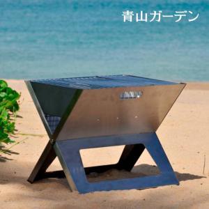 バーベキュー コンロ/ DirectDesigns (ダイレ...