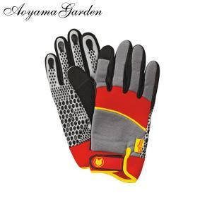 WOLF GARTEN 手袋パワーツール|garden