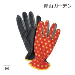 WOLF GARTEN 手袋ソイルバルコニー|garden