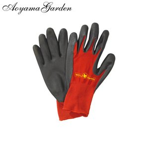 WOLF GARTEN 手袋ソイル|garden