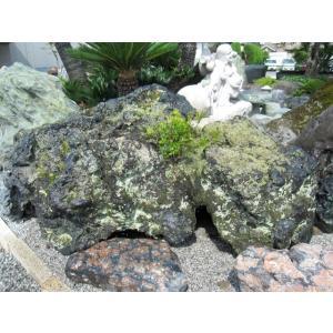 幸太郎石 北海道 庭石 景石
