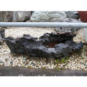太湖石 庭石 景石 銘石