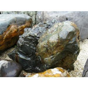 景石 庭石 天然石