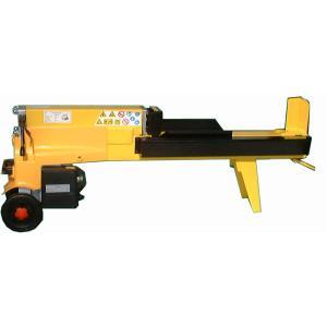 薪割機 5t-52 57110 / 作業用品 薪割り|gardenmate