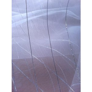 防虫ネット1mm目1.35m×50m 55343 / 農業 園芸 防虫網|gardenmate