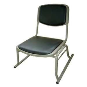 和座敷チェア CD2230 正座椅子 55349 gardenmate