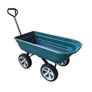 ガーデンカート ダンプカート 57162 gardenmate