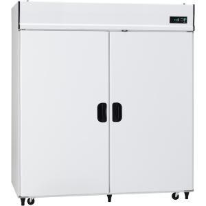 アルインコ 玄米氷温貯蔵庫 EWH-40 20俵タイプ/40袋(玄米30kg) 57384|gardenmate