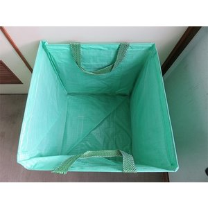 ガーデンスタンドバッグ 大 58cmx58cmx58cm 57207 / フゴ 万能袋|gardenmate|02