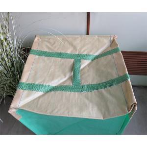 ガーデンスタンドバッグ 大 58cmx58cmx58cm 57207 / フゴ 万能袋|gardenmate|03