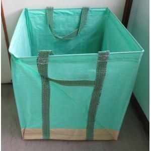 ガーデンスタンドバッグ 大 58cmx58cmx58cm 57207 / フゴ 万能袋|gardenmate|04