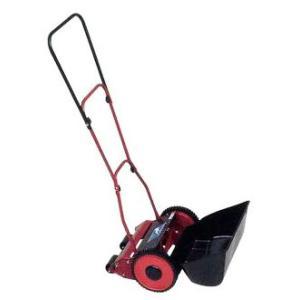 キンボシ 手動芝刈り機 イーグルモアー GFE-2500N 56529|gardenmate